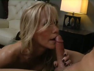 quality movie, you full hot, online mom watch