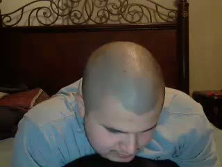 Petite Girl: Free Webcam Porn Video 16