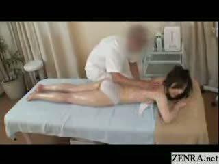 hot brunettes, all massage fun, new nudist ideal