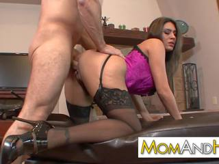 raylene full, rated cum in mouth hq, real milfs