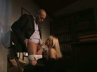 great blowjobs see, quality anal best, nice russian nice