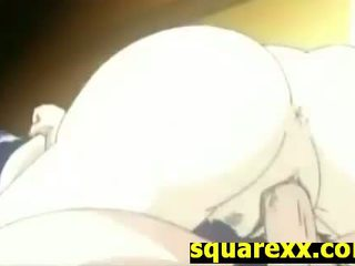 great japanese quality, online hentai, anime