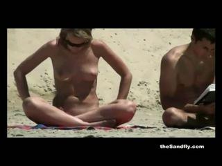 hidden camera videos best, new hidden sex rated, any private sex video fresh