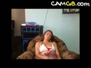 cam, amateurs, webcam, webcams