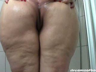 big, tits, booty, chubby