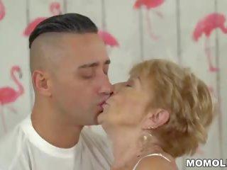 hot grannies full, fun matures nice, full mom fun