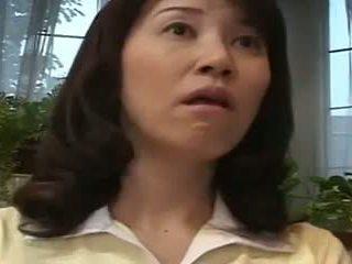 legjobb japán bármilyen, főhadiszállás japán, moms és fiúk igazi