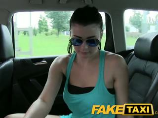 brunette rated, hottest reality, dogging