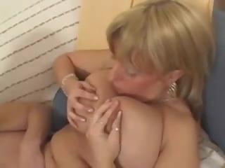ideal hd porn most