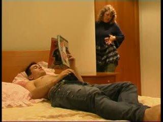 beste reift, qualität hd porn, frisch russisch heißesten