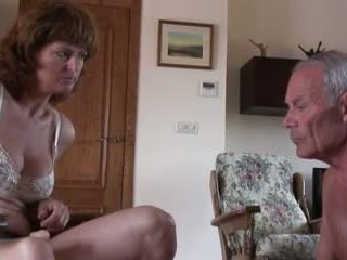 nice cuckold more, hd porn hottest