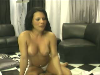 hd porn fresh, rated amateur new