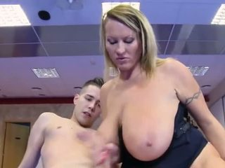 reverse cowgirl, cock sucking, doggy style