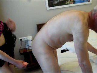 schön alt + young kostenlos, heiß anal, hd porn überprüfen