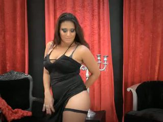 striptease, watch solo see, rated strip