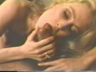 Privat thighs 1987: kostenlos amerikanisch porno video 76