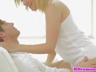 blowjobs, check reality kings online, any hd videos best