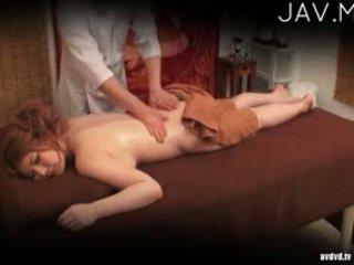 japanese all, more voyeur more, fresh massage free