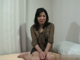 any oral sex fun, free japanese online, toys hq