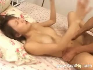 big boobs, watch blowjob full, new hardcore nice
