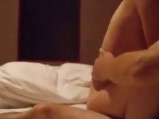 japanese, cheating, hd porn, wife