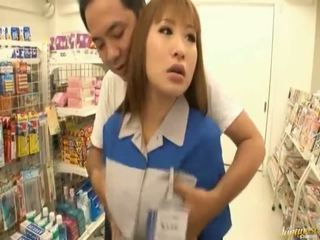 beobachten japanisch, bizzare voll, am meisten asian girls spaß