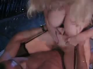 free grannies, fun matures, all milfs rated