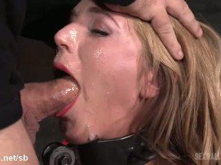 rated deepthroat free, fresh bigblackcock new, fresh rough fun