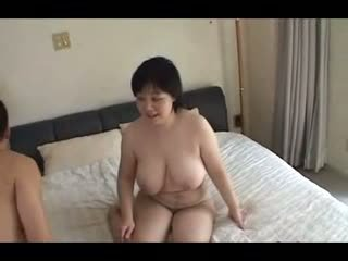 tits porn, japanese porn, japan porn, mature porn