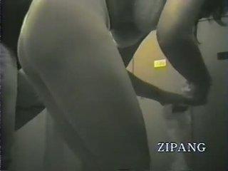 free voyeur new, hidden cam check, you amateur hottest