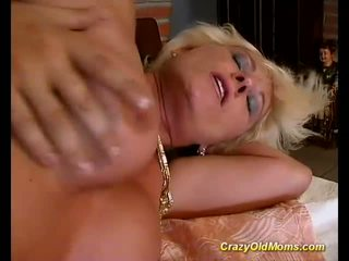 full fucking all, old more, hottest anal