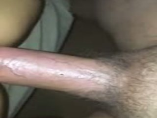 Brasiliano amatoriale milf learns a amore anale sesso: porno 92