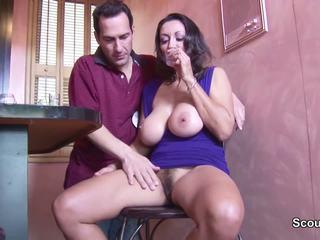 online blowjobs jeder, große brüste neu, online milfs ideal