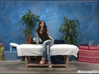 all masseur hq, fun blowjob full, sensual watch
