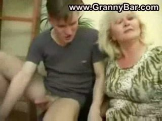 more pussyfucking most, new granny, nice blowjob