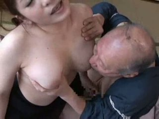 Jaapani porno