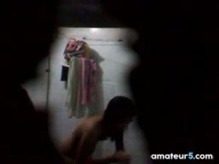 voyeur nice, you shower watch, hot hidden cams you