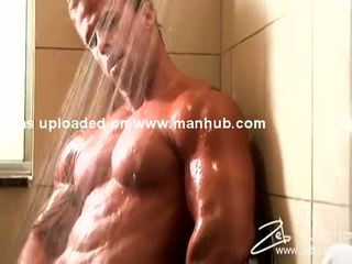 big dick hottest, hq muscle ideal, great bigcock
