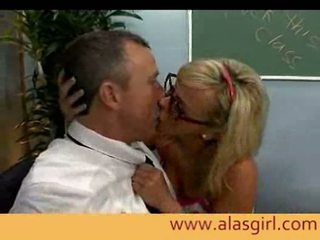 Breeolson nbw ass lesbian lesbians sex shag vagina teen v