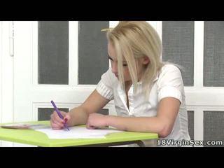 pussy teen קידוח, סרטוני פורנו teen, בן 18