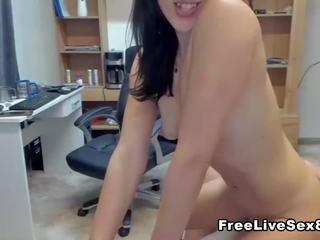 Kostenlose Porn und PERFEKT. Hot beste XXX-Bilder, Sex-Bilder Mature Tube