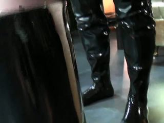 fun femdom watch, best hd porn rated, check bdsm see