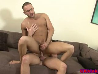more assfucking, gay great, any stud