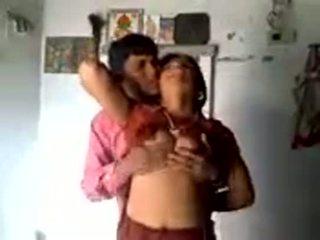 майната, негов, bhabhi