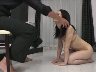 check oral sex, fresh japanese nice, more vaginal sex great