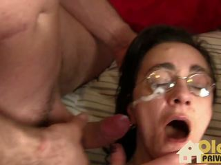 MILF for You and Me: For You HD Porn Video 56
