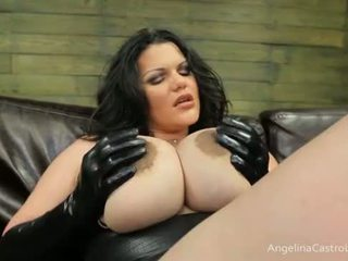 brunette all, bigtits, bbw