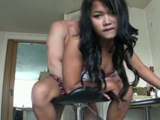 great webcams hot, anal more, check asian most