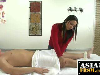 free blowjob, massage real, see hidden camera