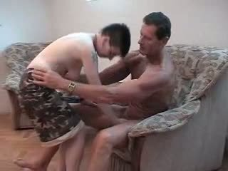 any blowjobs, quality old+young most, you hd porn